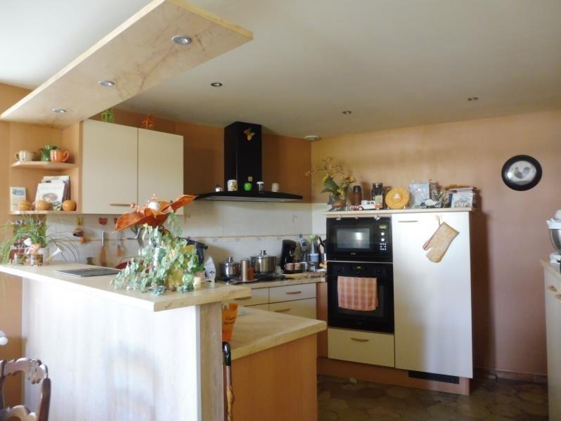 Sale house / villa Mortagne au perche 179000€ - Picture 5