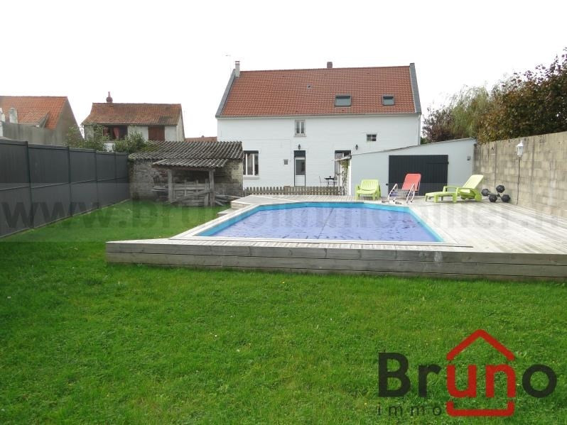 Sale house / villa Rue 335 800€ - Picture 2