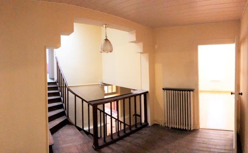 Vente maison / villa Coutras 98000€ - Photo 5