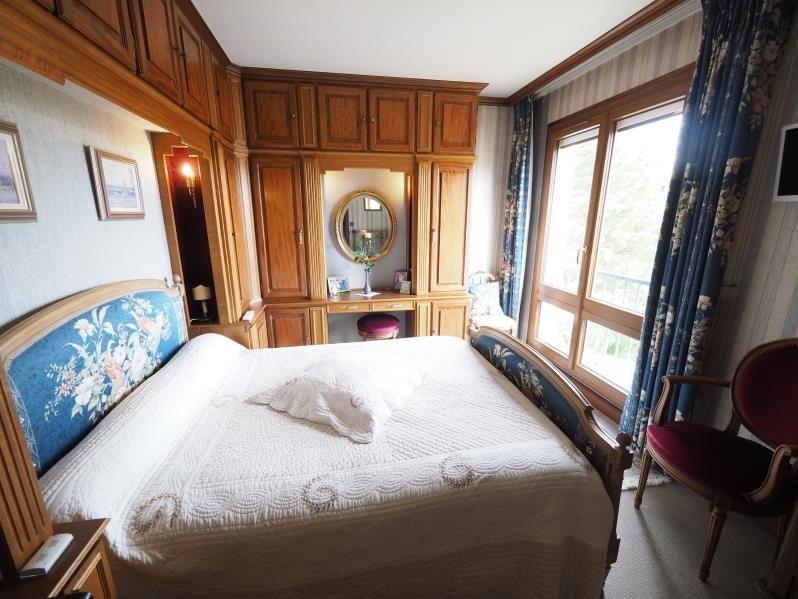 Sale apartment Bois d'arcy 252000€ - Picture 5