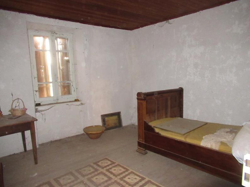 Sale house / villa Carcassonne 58000€ - Picture 10