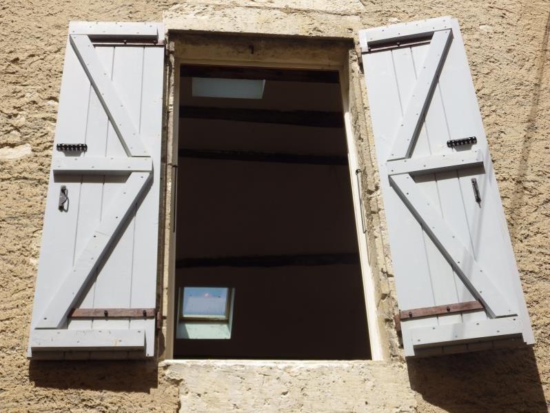 Verkoop  huis Lectoure 64800€ - Foto 6
