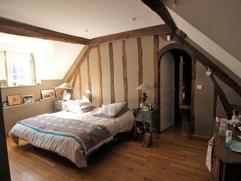 Deluxe sale house / villa Montfort l amaury 1460000€ - Picture 8