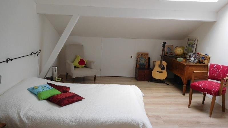 Vente maison / villa St gervais 316500€ - Photo 6