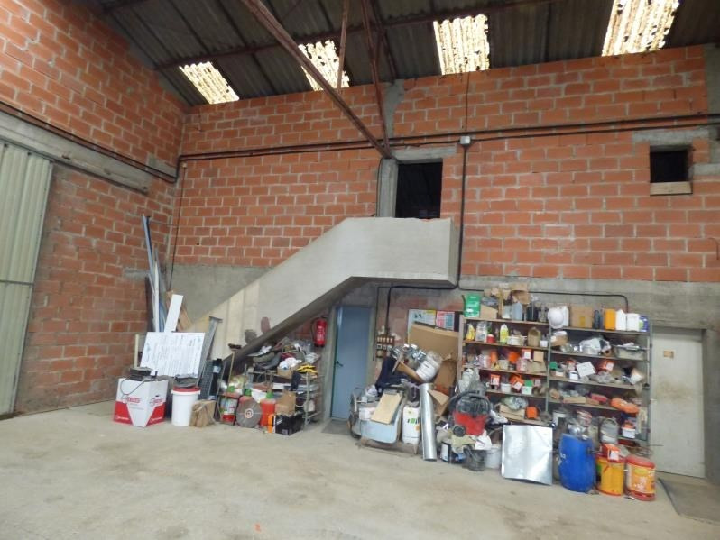 Vente local commercial Mazamet 185 000€ - Photo 2