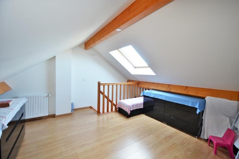 Vente appartement Houilles 310000€ - Photo 5