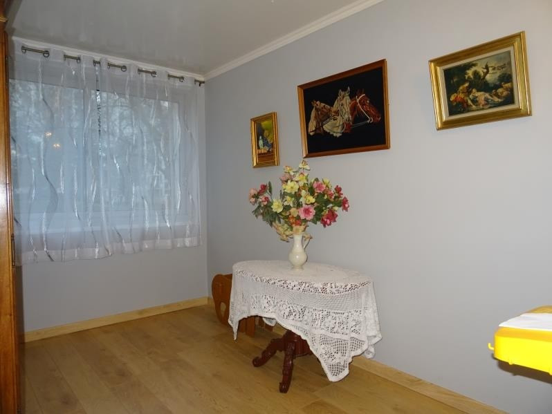 Vente appartement Marly le roi 269 000€ - Photo 8
