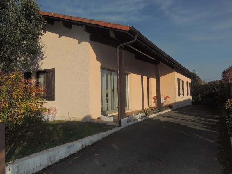 Vente maison / villa Dax 213500€ - Photo 1