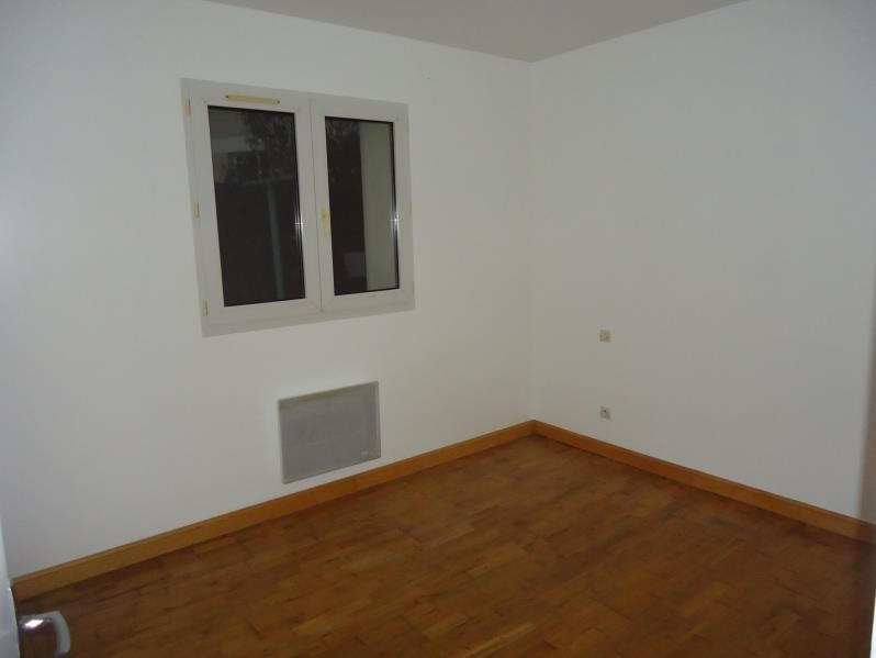 Rental apartment Lisieux 575€ CC - Picture 8