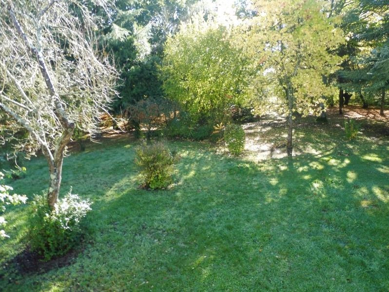 Sale house / villa La chapelle montligeon 174 000€ - Picture 7