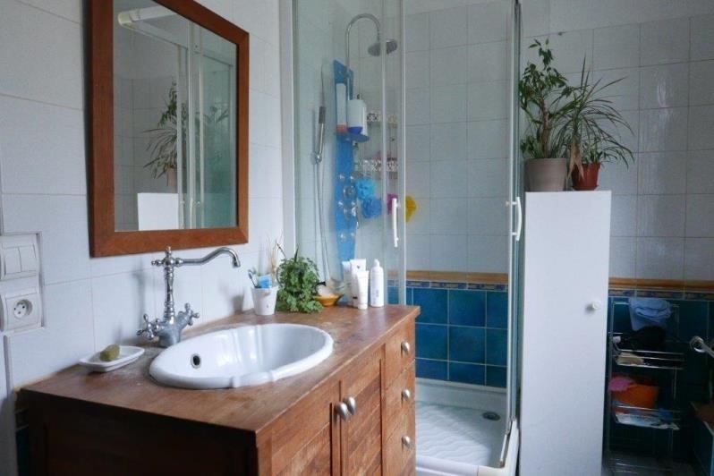 Verkoop  huis Maintenon 286200€ - Foto 10
