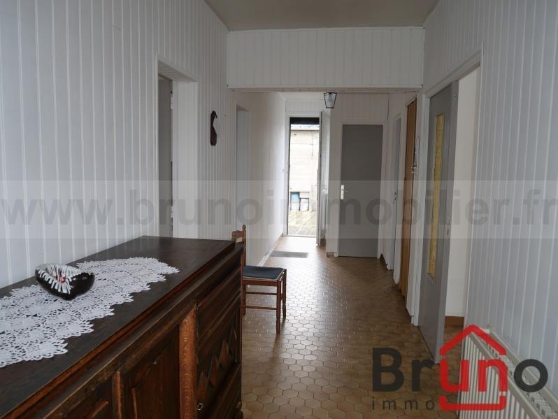 Vente maison / villa Le crotoy 387000€ - Photo 3