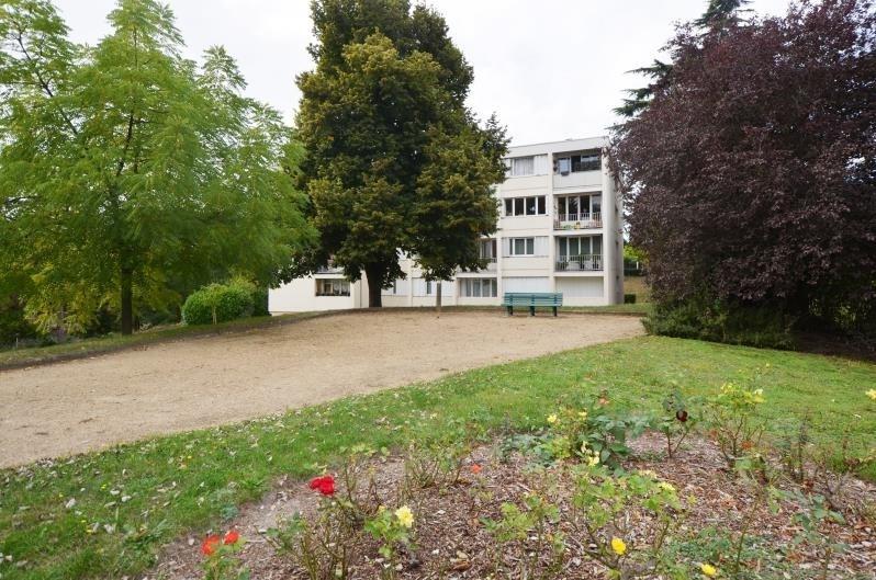 Sale apartment Carrieres sur seine 212500€ - Picture 6