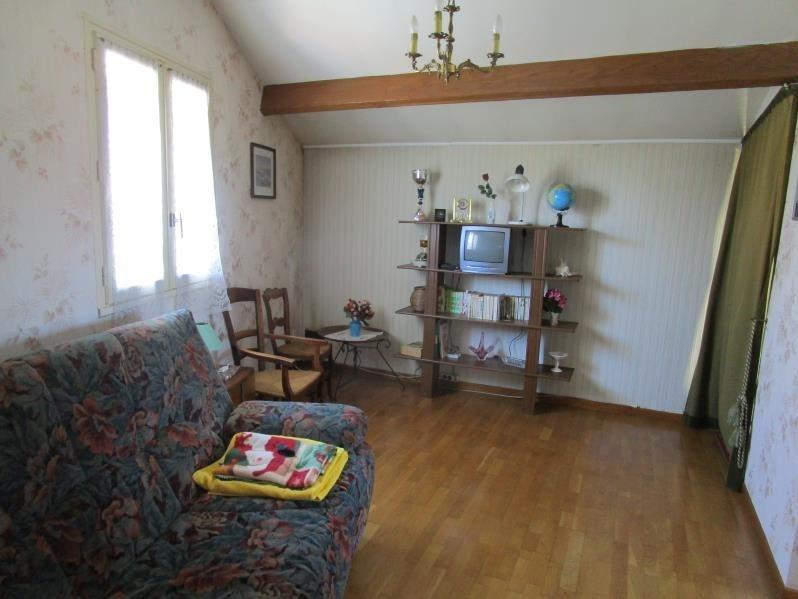 Vente maison / villa St georges de noisne 147000€ - Photo 4
