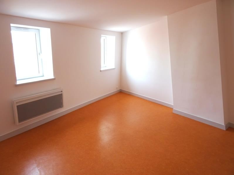 Location appartement Roanne 295€ CC - Photo 5