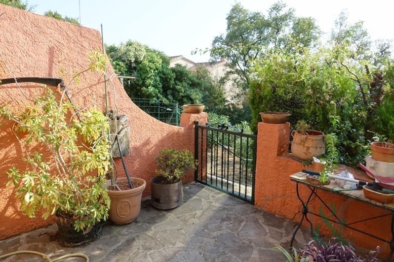 Sale house / villa Bormes les mimosas 370000€ - Picture 5