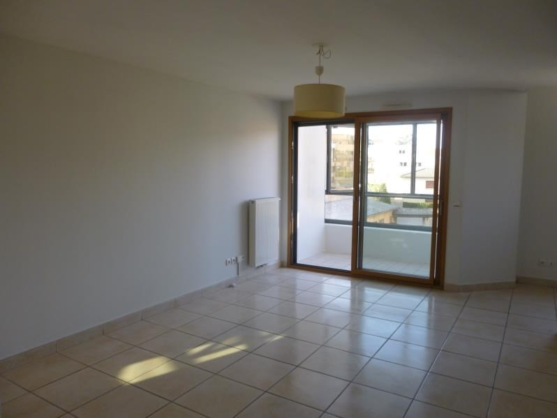 Vente appartement Francheville 230000€ - Photo 4