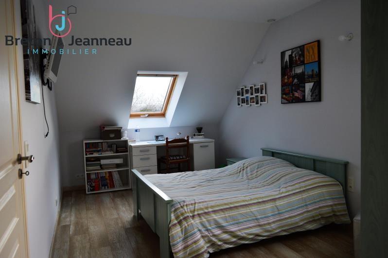 Sale house / villa Andouille 244400€ - Picture 8