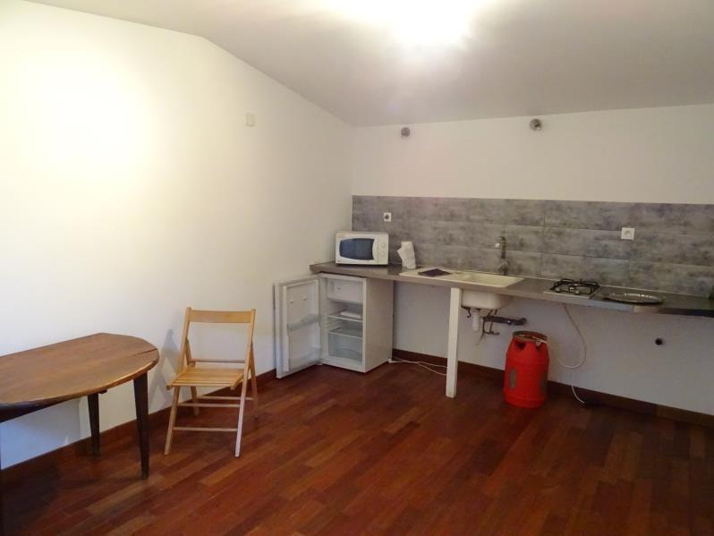 Produit d'investissement maison / villa Beziers 263000€ - Photo 4