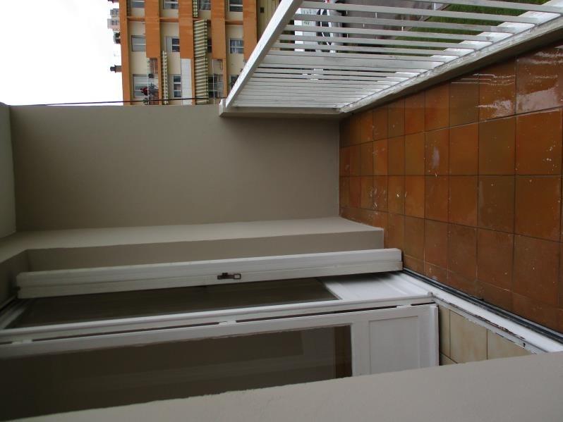 Rental apartment Salon de provence 704€ CC - Picture 9