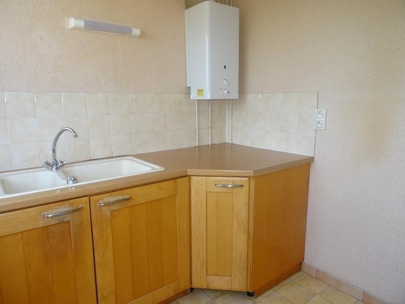 Vente appartement Pont ste marie 56000€ - Photo 6