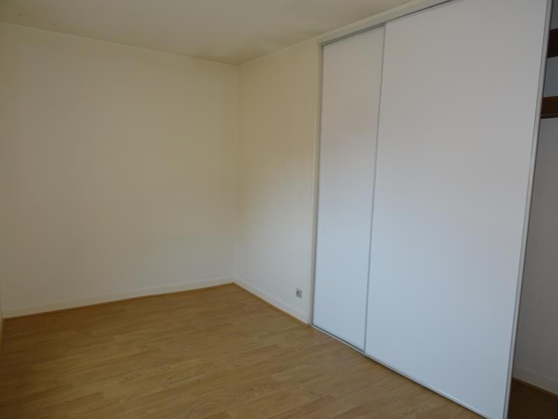 Rental apartment Roanne 500€ CC - Picture 6
