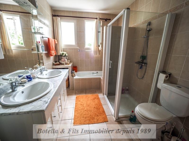 Verkoop van prestige  huis Ruoms 599000€ - Foto 14