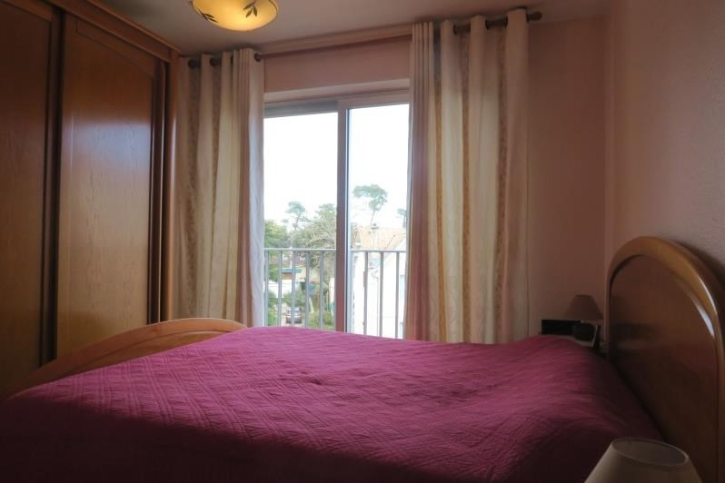 Sale apartment Royan 311300€ - Picture 6