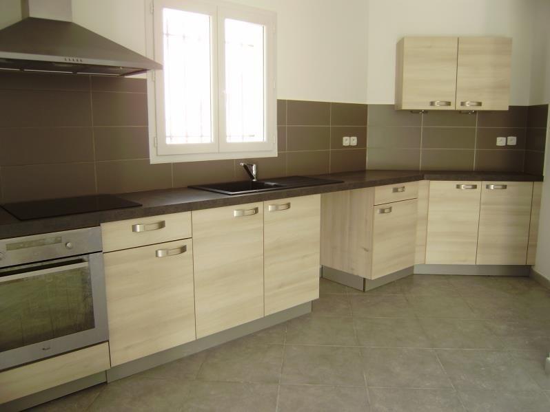 Verkauf haus Lamanon 424000€ - Fotografie 6