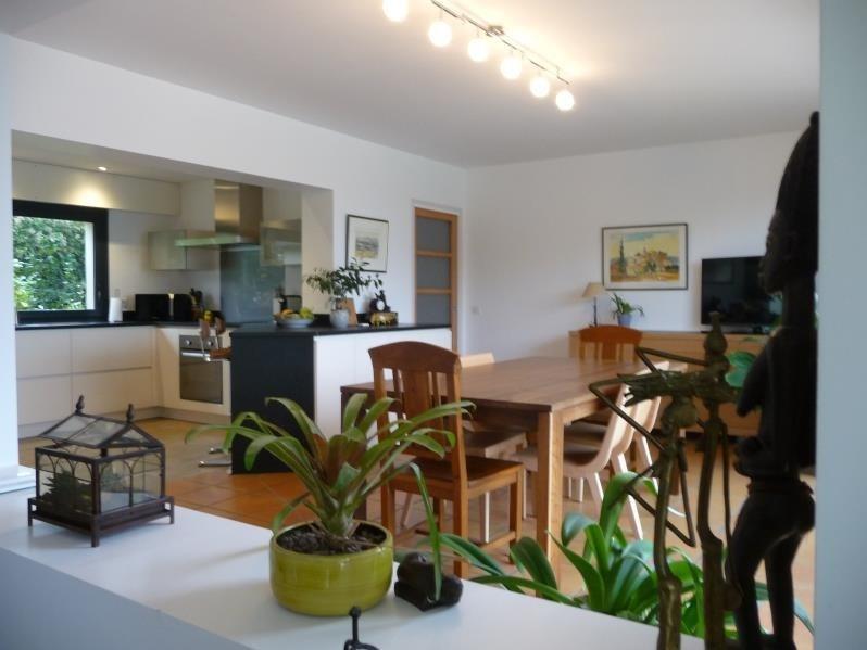 Verkoop van prestige  huis Pau 848000€ - Foto 5
