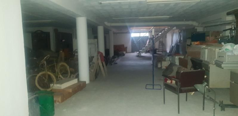 Location local commercial Coubron 2 400€ HT/HC - Photo 5