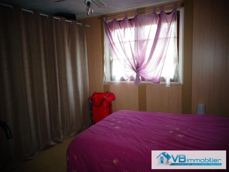 Sale house / villa Savigny sur orge 327000€ - Picture 7