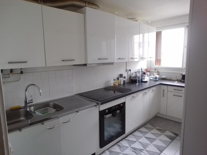 Produit d'investissement appartement Poissy 149000€ - Photo 1