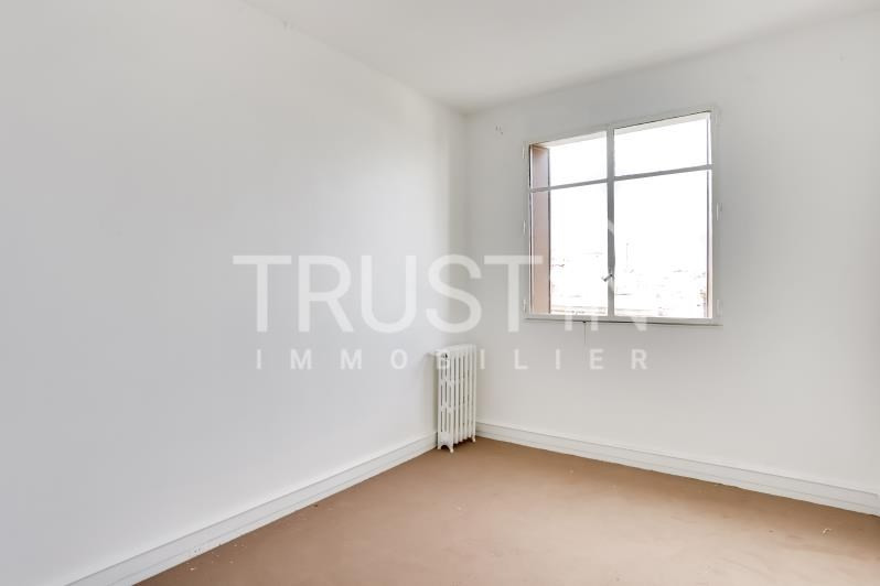 Vente appartement Paris 15ème 830 000€ - Photo 12