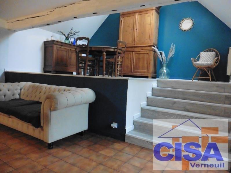 Vente maison / villa Pont ste maxence 219000€ - Photo 3