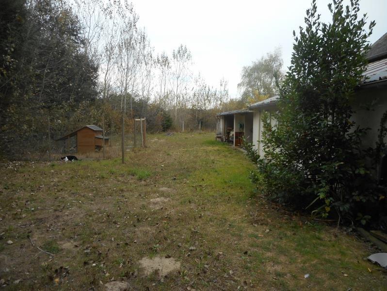 Vente maison / villa La turballe 443100€ - Photo 2