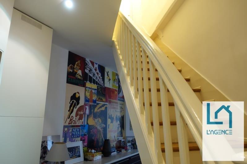 Vente appartement Boulogne billancourt 810000€ - Photo 4