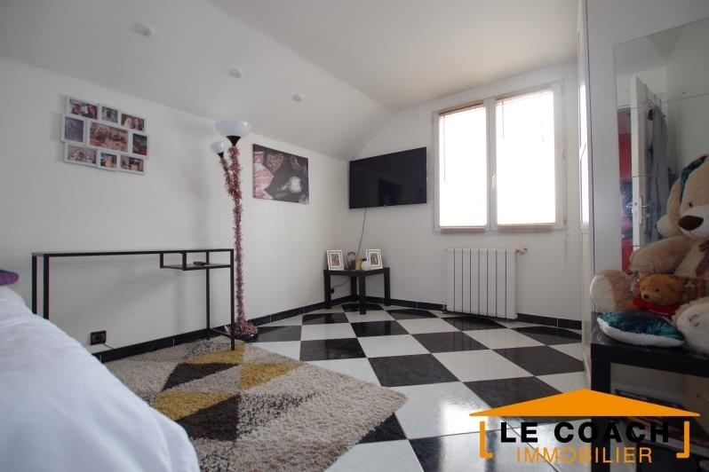 Produit d'investissement maison / villa Bondy 799 000€ - Photo 9