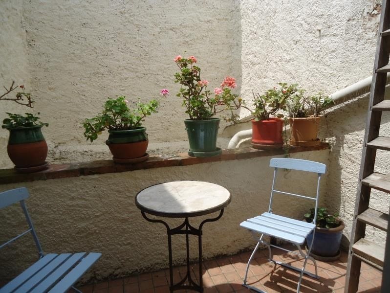 Vente maison / villa Ceret 147 000€ - Photo 2