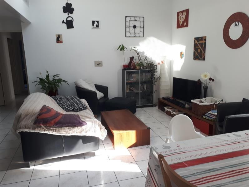 Vente appartement Biriatou 275 000€ - Photo 2