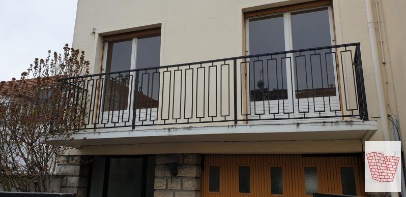 Sale house / villa Colombes 610000€ - Picture 4