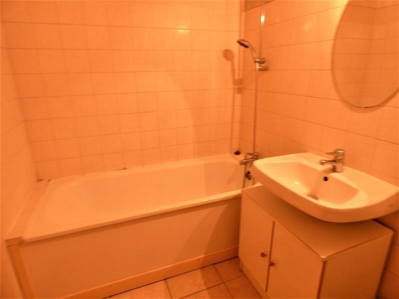 Venta  apartamento Moulins 48000€ - Fotografía 4