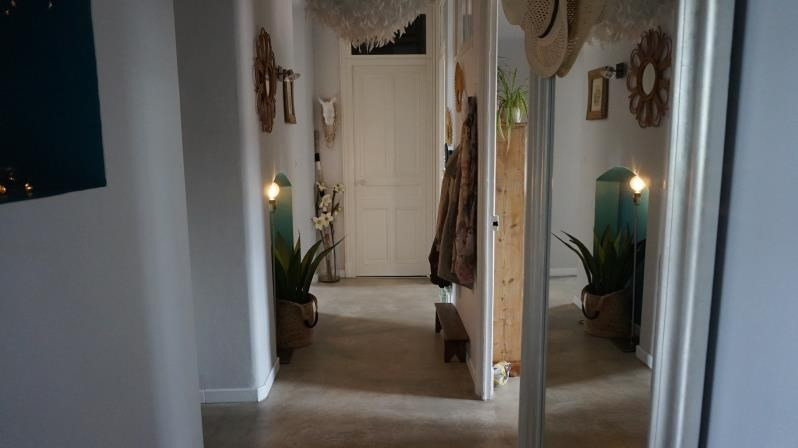 Vente appartement Vienne 250000€ - Photo 4