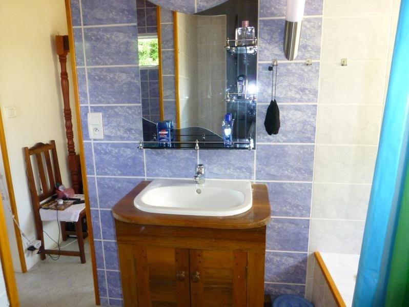 Vente maison / villa Ile nosy-be 220000€ - Photo 5
