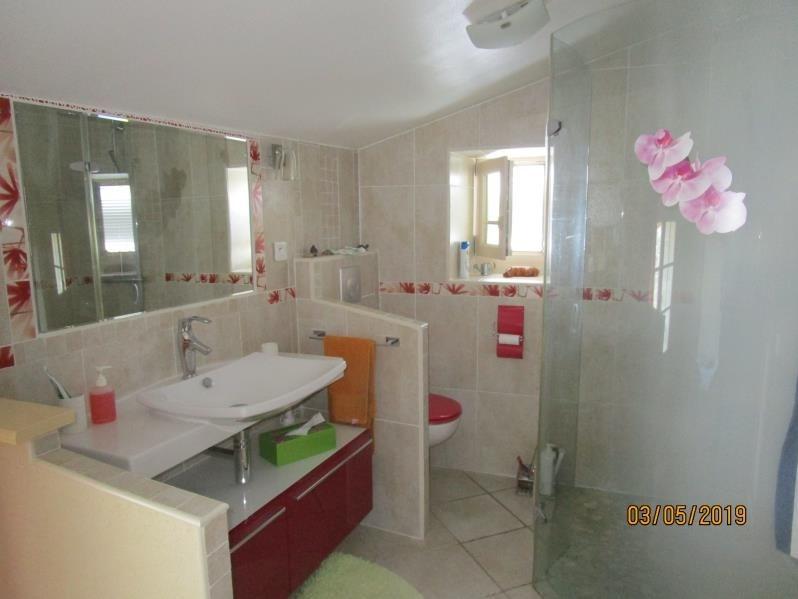 Vente maison / villa St maixent l ecole 202800€ - Photo 9