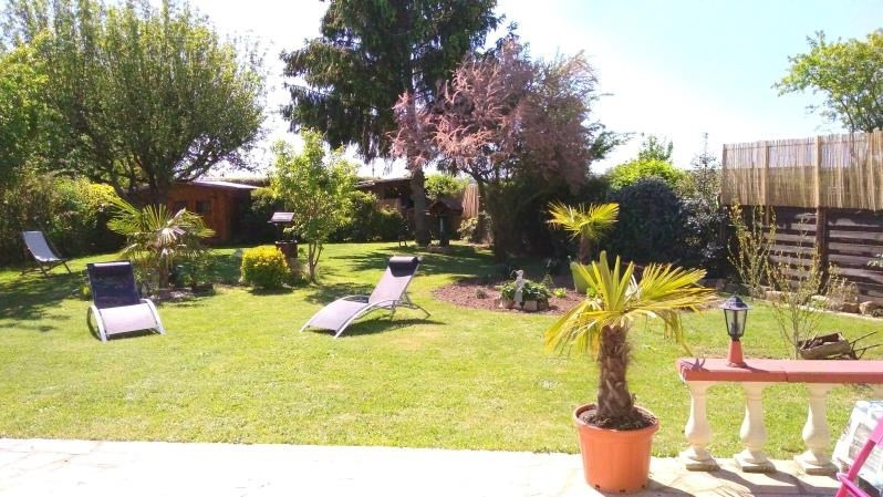 Sale house / villa Secteur mormant 291 500€ - Picture 5