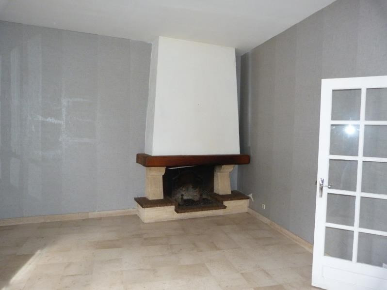 Sale house / villa Secteur charny 55 300€ - Picture 3