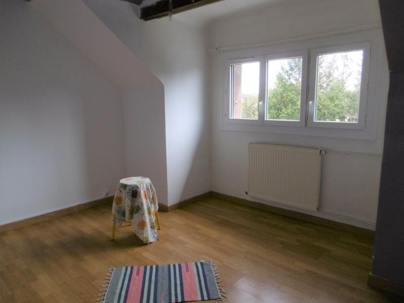 Rental house / villa Vaugrigneuse 1300€ CC - Picture 7