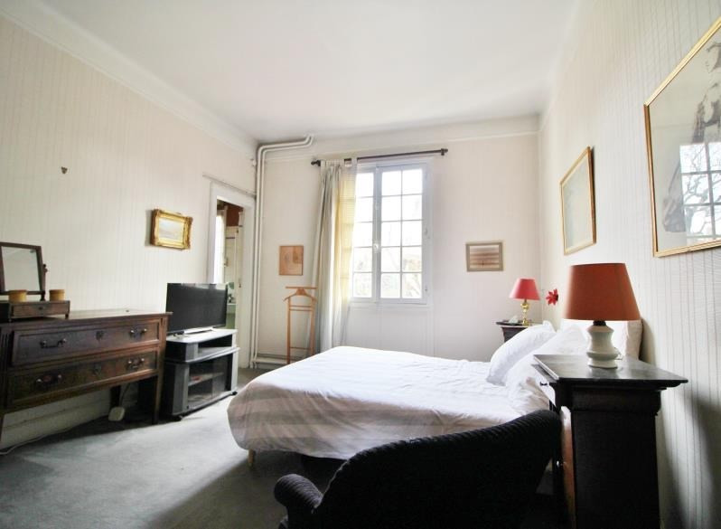 Deluxe sale house / villa Le vesinet 1 190 000€ - Picture 10