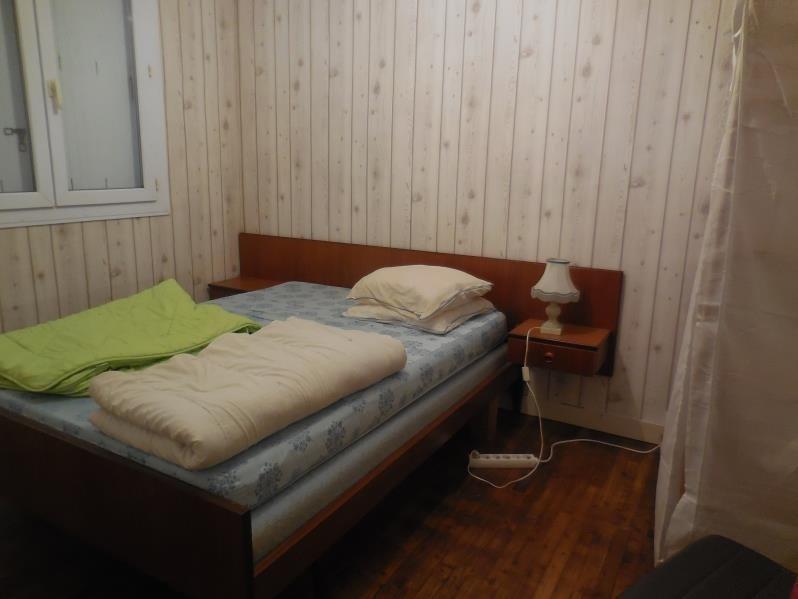 Location appartement La roche sur yon 500€ CC - Photo 5
